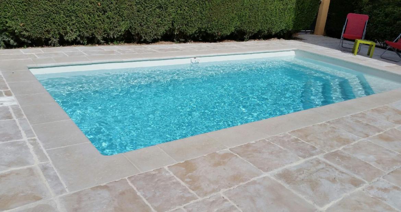 Alliance piscine et akoazen