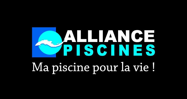 Piscine alliance